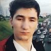 Мишка, 19, г.Дзержинский