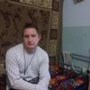 Максим Адамович, 26, г.Мельниково