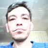 игорь, 48, г.Кушва