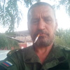 Андрей, 40, г.Белая Калитва