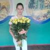 Софія, 19, г.Кременчуг
