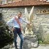 Володя, 25, г.Каменец-Подольский