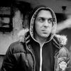 Nikolay, 30, г.Варшава