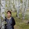 Ольга, 40, г.Лисаковск