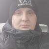 Роман, 35, г.Новочеркасск