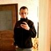Влад, 24, г.Новополоцк