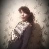 инна, 35, г.Лысьва