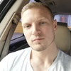 Игорь, 33, г.Йыхви