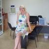 Светлана, 42, г.Благовещенка