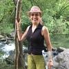 Jade, 51, г.Булонь-Бийанкур