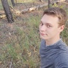 Вадим Винокуров, 23, г.Тольятти