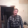 коляй, 61, г.Маслянино