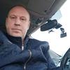 Андрей, 45, г.Черняховск