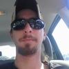 James, 30, Summerville