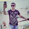 Костя, 23, г.Кривой Рог
