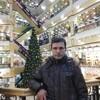 Иван, 37, г.Екатеринбург