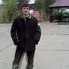 виталий, 38, г.Камышин