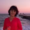 Галина, 54, г.Ростов-на-Дону