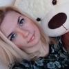 Марина, 32, г.Йошкар-Ола