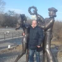 владимир, 51 год, Весы, Владивосток