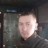 Алексей, 22, г.Беловодск