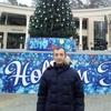 Nikolay, 47, Kislovodsk