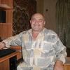 NIKOLAY ChAPLIEV, 63, Liski