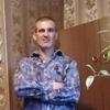 вадим, 42, г.Ногинск