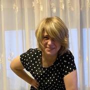 Юлия, 37, г.Киселевск