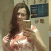 Nataliya, 50, Voskresensk