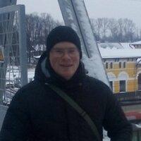 Марк, 27 лет, Весы, Ярославль