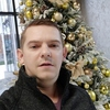 Алексей, 37, г.Ташкент