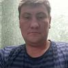 вадим, 32, г.Луганск