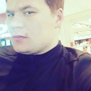 Akosh 23 Москва