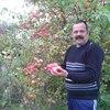 САША, 52, г.Питкяранта