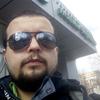 Сергей, 25, Чернігів