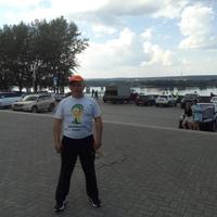 Владимир, 39 лет, Телец, Пермь