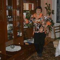 оксана, 50 лет, Лев, Камень-на-Оби