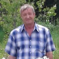 юрий, 58 лет, Телец, Оренбург