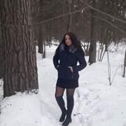 Катерина, 27, г.Дмитров