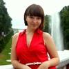 Женя, 24, г.Солнечногорск