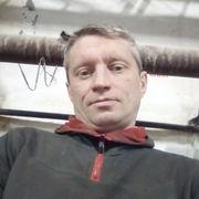 Саша, 42, г.Североуральск