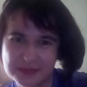 Ольга, 46 лет, Овен
