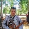 Artyom, 30, Revda