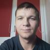 Vasiliy, 35, Kameshkovo