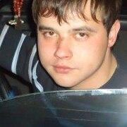 Вячеслав, 28, г.Ковров