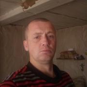 Юрий, 35, г.Шуя