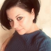 Алёна 37 лет (Дева) Тюмень