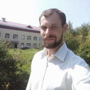 Миша, 30, г.Полевской