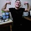 Алексей, 24, г.Тольятти